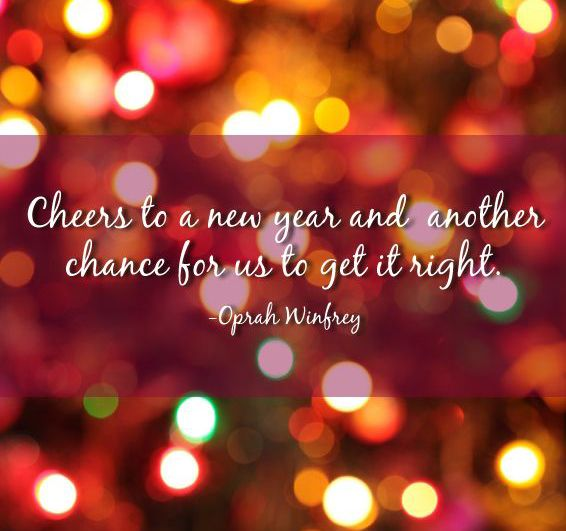 how i celebrated new year eve essay help