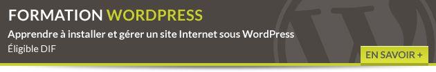 Nous allons voir ici, une manière facile et rapide d'afficher sur une page la totalité de vos utilisateurs WordPpress. En plus de les afficher, nous allons les trier par ordre alphabétique.  Pour cette exemple, on décide d'afficher l'ID, le pseudo, le site web et la date d'inscription des membres.