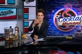 Rachel Maddow Cocktail Moment Old Fashioned