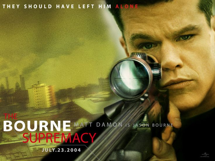 the bourne identity watch online 720p film