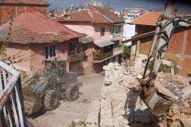 Kosovo/ ORF. Aumenta l'impegno dei militari nella cooperazione con altre organizzazioni internazionali: Militari Nella, Aumenta L Impegno, Cooperazione Con, Organizzazioni Internazionali, Con Altre, Dei Militari, Nella Cooperazione, L Impegno Dei, Altre Organizzazioni