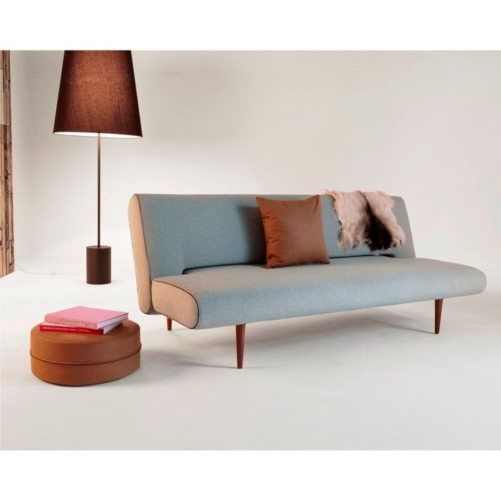 Click Clack Sofa Beds