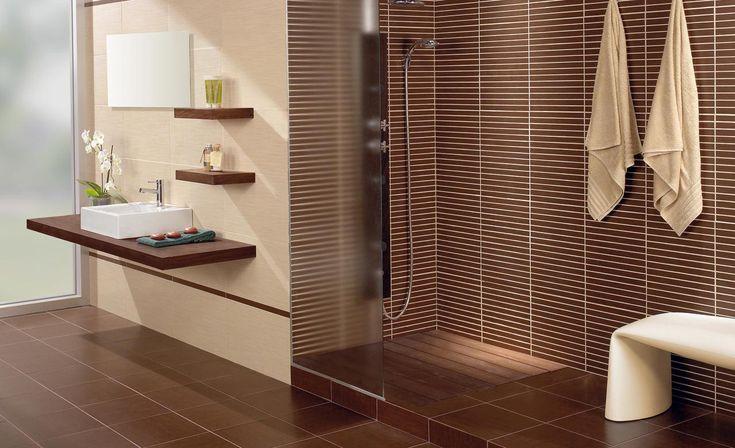 Decoracion Baños Keraben:Bathroom Tile Accessories