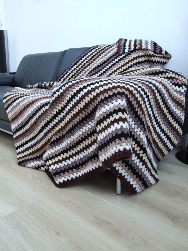 17 beste afbeeldingen over haken granny 39 s crochet granny 39 s op pinterest zeshoeken ravelry. Black Bedroom Furniture Sets. Home Design Ideas