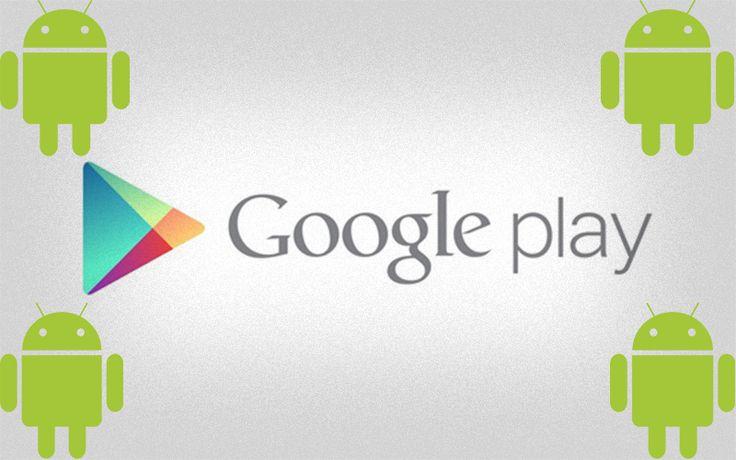 SFI-appar i din surfplatta eller telefon om du har Android.