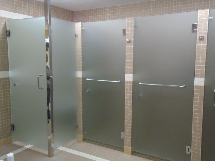 Bathroom Doors Shower Doors Pinterest