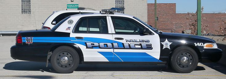 SCAM ALERT – ILLINOIS – TAX SCAM ALERT - Niles police warn of IRS, tax scam phone calls: 'The simplest thing to do is hang up' – '…the Niles Police Department is advising people to beware of telephone scams where imposters are posing as IRS representatives attempting to collect cash from unwitting individuals.'