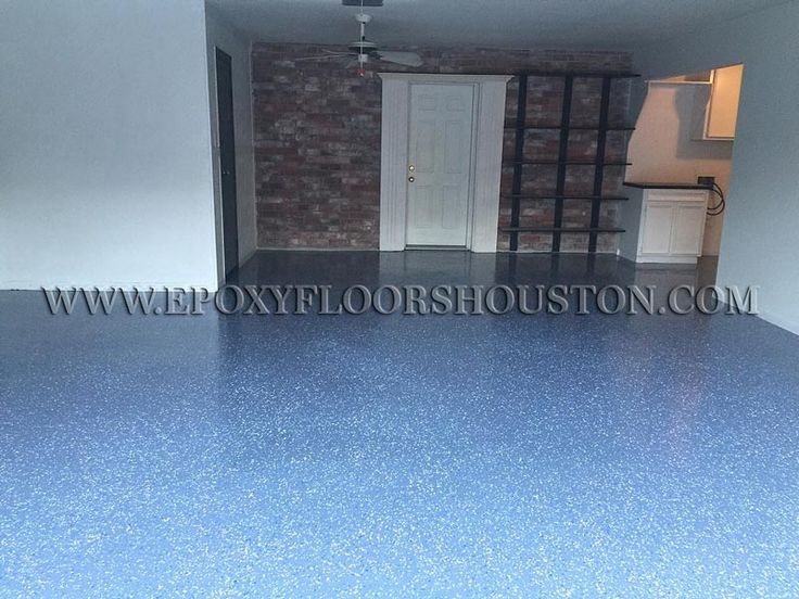 #EpoxyFloorings #Epoxy #Interior #Decor #Office #Garage