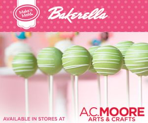 Learn how to make cake pops.