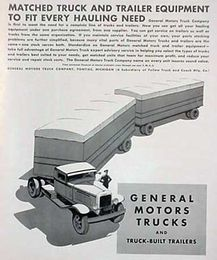99 Best Images About Classic Truck Ads On Pinterest Gmc