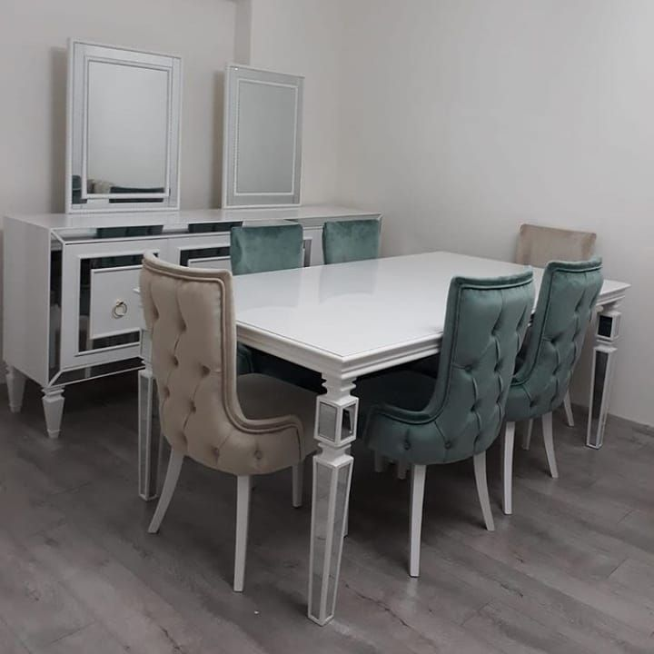 Furniture By Furniture Expert2 Real Product By Personal