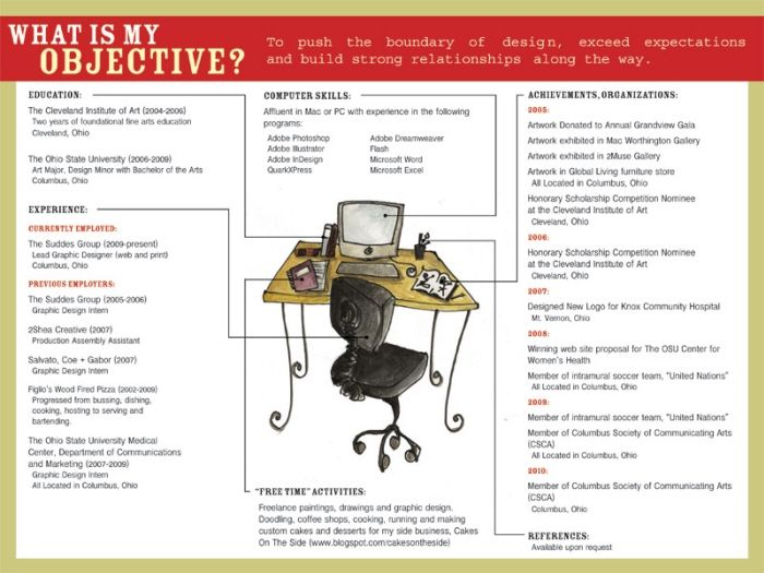 7 best Building Your Resume images on Pinterest Resume, Resume - technical resume
