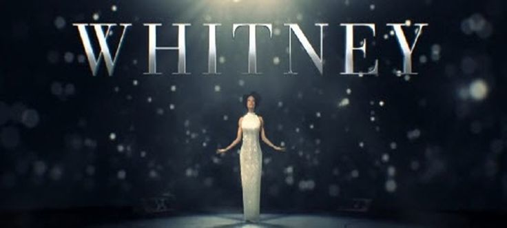 """Whitney"" Movie [Video]- http://getmybuzzup.com/wp-content/uploads/2015/01/whitney.jpg- http://getmybuzzup.com/whitney-movie-video/- Whitney Golden Globe® Award winner and Academy Award® nominee Angela Bassett makes her directorial debut with the Lifetime Original Movie Whitney. Whitney chronicles the headline-making relationship between the iconic singer, actress, producer and model Whitney Houston and singer and songwriter B...- #BobbyBrown, #Tv, #Video, #WhitneyHouston"