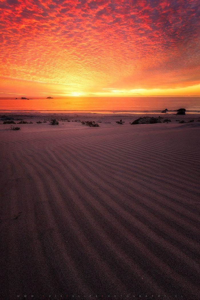"""El agua tiene memoria - Hola ami@s, comparto con ustedes una nueva entrada a mi blog. Link: http://www.luisfelipephotography.cl/el-agua-tiene-memoria/  El agua tiene memoria Sinopsis de la película: """"El océano contiene la historia de la humanidad. El mar guarda todas las voces de la tierra y las que vienen desde el espacio. El agua recibe el impulso de las estrellas y las transmite a las criaturas vivientes. El agua, el límite más largo de Chile, también guarda el secreto de dos misteriosos…"""