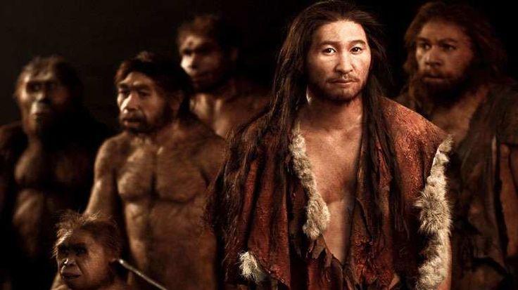 Βρέθηκαν απολιθώματα του Homo sapiens ηλικίας τουλάχιστον 300.000 ετών: Οι επιστήμονες - μεταξύ των οποίων και η Ελληνίδα, Κατερίνα…