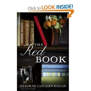 The Red Book: Worth Reading, Amazoncom, Books Worth, Reading List, Kogan Books, Red Book, Books Waiting, The Beach, Book 9781401340827
