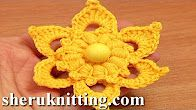 https://www.youtube.com/results?q=crochet flower beads