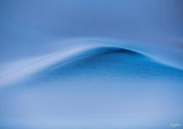 #details #windy #desert #sand #dune #detay #mavi #natureart #artlife #naturelover #wave #photoart #blue #artlovers #mothernature #beachlife #sanat #fotoğrafçı #gallery #artworks #cali #deathvalley #sandiegoart #sf #sd #ca #lajolla #slowlife #meditation #lajollalocals #sandiegoconnection #sdlocals - posted by Can Yücel  https://www.instagram.com/canyucelizmir. See more post on La Jolla at http://LaJollaLocals.com