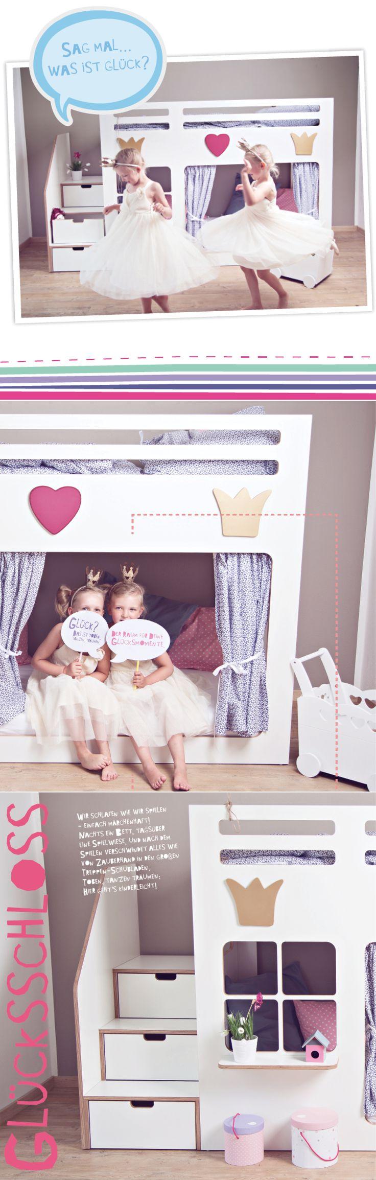 die besten 25 vorhangschienen ideen auf pinterest wei e gardinenstange bypass stallt r. Black Bedroom Furniture Sets. Home Design Ideas
