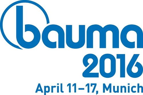 Exciting new developments in particle sizing technology from WipWare will be at Bauma 2016, the world's largest trade fair in Germany next month. #Bauma #mining #exhibition #tradeshow #Germany #Munich