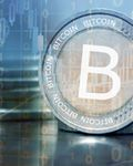 How to: Get Started With Bitcoin - Sam Volkering's Tech Insider