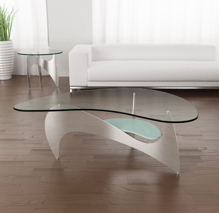 17 Best Images About Tables All Shapes And Sizes On