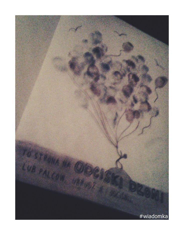 #zniszcz #ten #dziennik #ztd #zniszcztendziennik moja kreatywn destrukcja :)