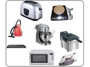 Global Home Electronics Safe Sales Market @ http://www.orbisresearch.com/reports/index/global-home-electronics-safe-sales-market-2016-industry-trend-and-forecast-2021 .