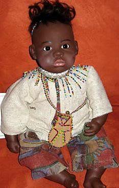 Куклы-дети Karin Schmidt dolls (Карин Шмидт) / Авторская кукла известных дизайнеров / Бэйбики. Куклы фото. Одежда для кукол