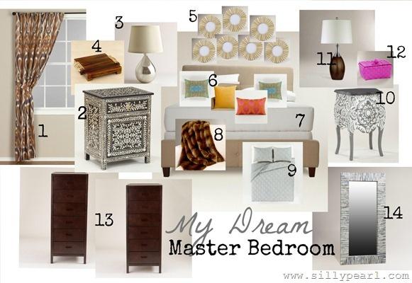 Hgtv Inspiration Bedrooms Master Bedroom Inspiration Home Decorators Catalog Best Ideas of Home Decor and Design [homedecoratorscatalog.us]