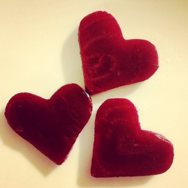 charity hope valentine character analysis