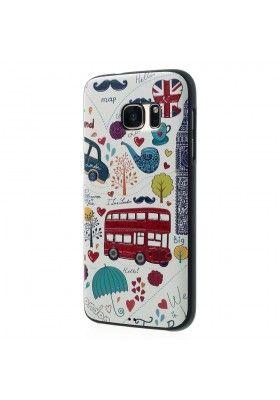 Coques et Accessoires pour Samsung Galaxy S7 - Ma Coque
