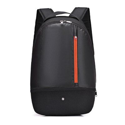 Just US$9.56 + free shipping, buy Tanluhu TG610 Sports Backpack online shopping at GearBest.com.