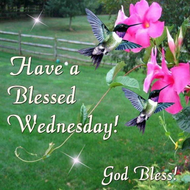 And Biblical Wednesday Morning Quotes Images Good
