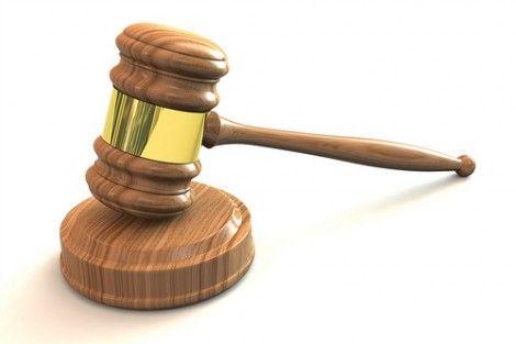 Der Bundesgerichtshof entscheidet: Werbung für Eizellenspende auch in Deutschland erlaubt. Nicht jedoch die Mithilfe deutscher Ärzte