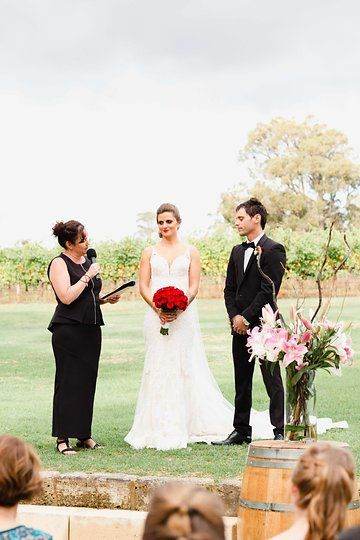 Photo from Elisa & Matt collection by Dian Sarah Photography