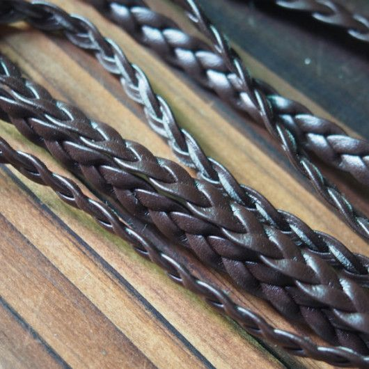 55 best leather crafting images on pinterest leather for Wholesale leather craft supplies