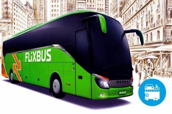 """Il """"Milleproroghe"""" colpisce ancora. Dopo aver salvato Uberadesso affonda i viaggi """"low cost"""" in autobus, proibendo le tratteinterregionali a chi non fa del trasporto la sua attività principale. Tutte le startup """"on line"""" sono nate ..."""