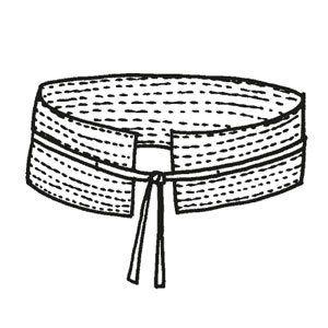 15 pins zu schmuck zum selbermachen die man gesehen haben. Black Bedroom Furniture Sets. Home Design Ideas