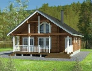 1000 ideas about prefab modular homes on pinterest for 3000 square foot modular homes