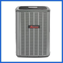 Amana ASX14 Air Conditioners
