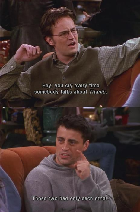 Joey From Friends Funny Quotes. QuotesGram