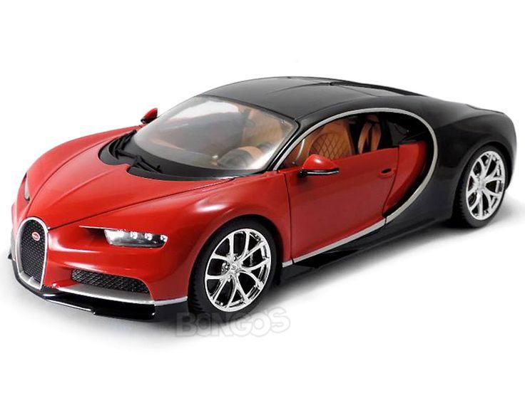 best 25 bugatti models ideas on pinterest. Black Bedroom Furniture Sets. Home Design Ideas