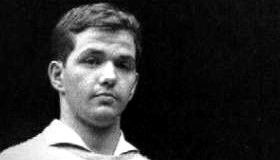 Jürgen Bartsch | Murderpedia, the encyclopedia of murderers