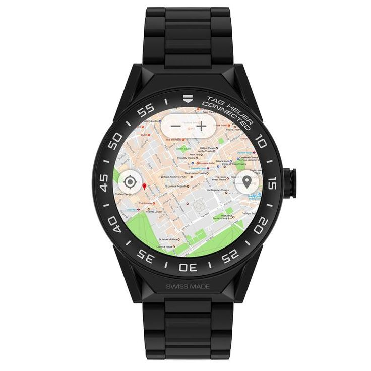 594 best Watches & jewels for him images on Pinterest ...