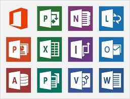 Microsoft Programma's