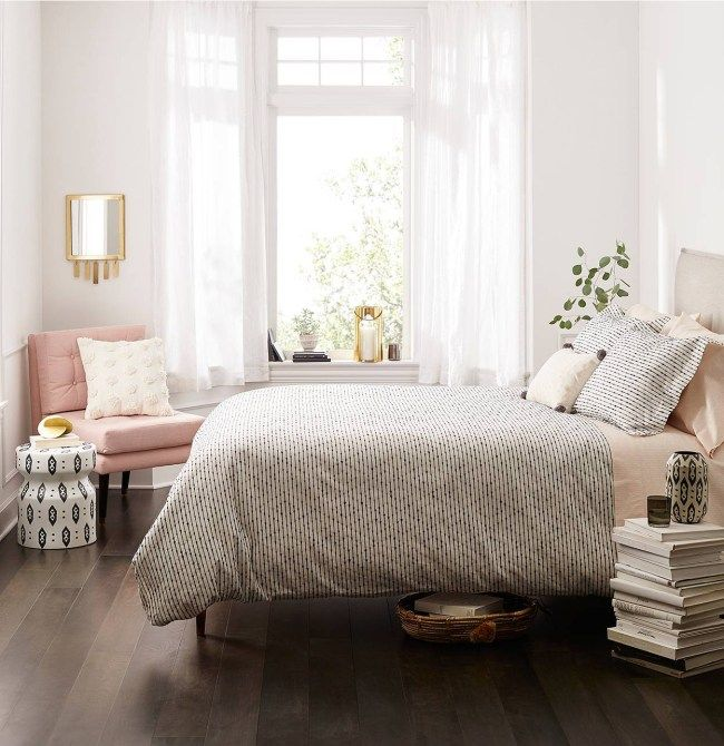 25+ Best Ideas About Target Bedroom On Pinterest