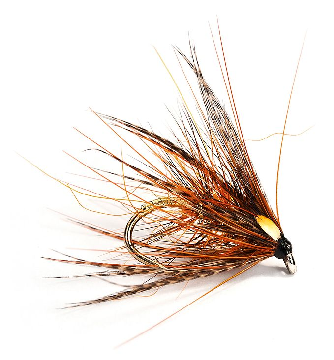 344 best wet flies images on pinterest fly fishing fly for Wet fly fishing