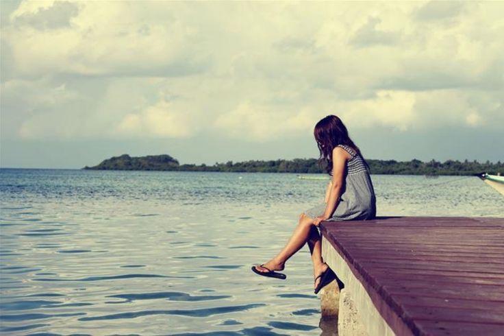 Todos temos maus pensamentos de vez em quando, mas você pode aprender a afastá-los para ser muito mais feliz!