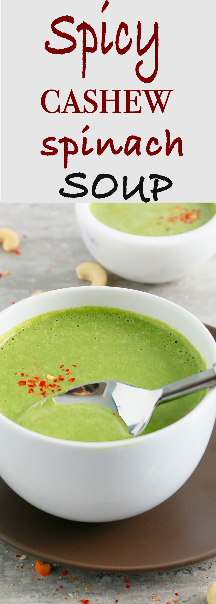 easy spinach soup recipe| indian soup recipes | dairy free spinach soup| indian spinach soup| spinach soup recipe | healthy spinach soup recipe|